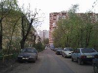 Котельники (фото 77)