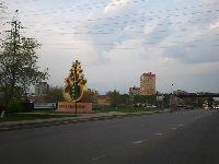Котельники (фото 83)