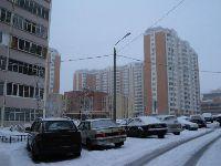 Красногорск (фото 10)
