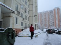 Красногорск (фото 11)