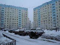 Красногорск (фото 12)