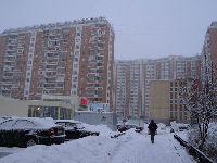 Красногорск (фото 14)