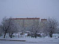 Красногорск (фото 15)