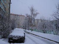 Красногорск (фото 16)