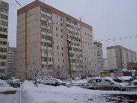 Красногорск (фото 18)