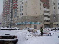 Красногорск (фото 19)