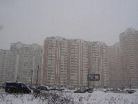 Красногорск (фото 20)