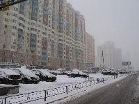 Красногорск (фото 21)