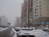 Красногорск (фото 22)