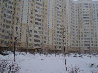 Красногорск (фото 23)