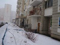 Красногорск (фото 25)