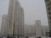 Красногорск (фото 26)