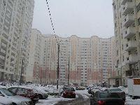 Красногорск (фото 27)