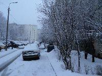 Красногорск (фото 2)