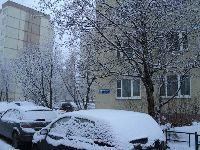 Красногорск (фото 3)