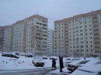 Красногорск (фото 5)