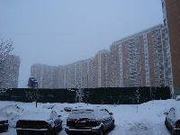 Красногорск (фото 7)
