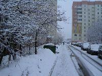 Красногорск (фото 8)