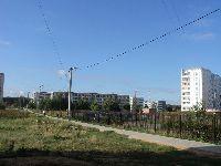 Краснозаводск(Фото10)