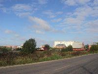 Краснозаводск(Фото2)