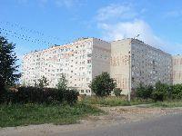 Краснозаводск(Фото3)