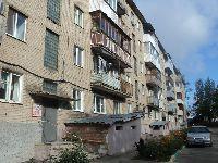 Краснозаводск(Фото4)