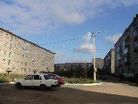 Краснозаводск(Фото6)
