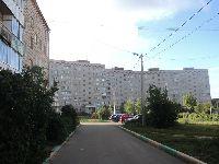 Краснозаводск(Фото7)
