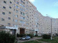 Краснозаводск(Фото8)