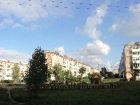 Краснозаводск(Фото9)