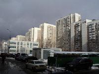 Кунцево (фото 11)