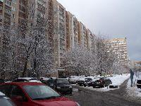 Кунцево (фото 14)