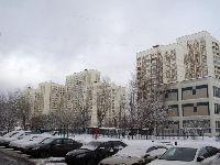 Кунцево (фото 16)