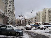 Кунцево (фото 17)