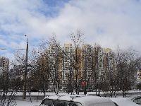 Кунцево (фото 1)