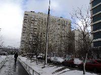 Кунцево (фото 20)