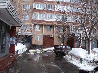 Кунцево (фото 23)