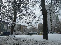 Кунцево (фото 25)