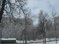 Кунцево (фото 26)