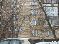 Кунцево (фото 28)