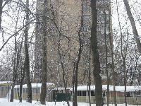 Кунцево (фото 29)