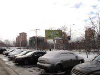 Кунцево (фото 2)