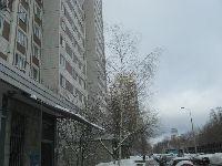 Кунцево (фото 32)