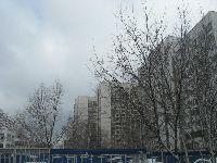 Кунцево (фото 34)