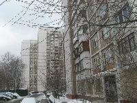 Кунцево (фото 35)