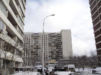 Кунцево (фото 3)