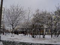Кунцево (фото 4)