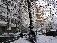 Кунцево (фото 5)