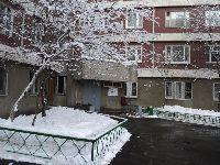 Кунцево (фото 6)