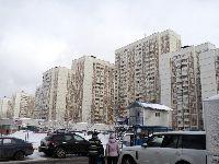 Кунцево (фото 7)